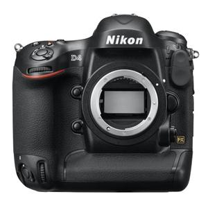 NikonD4