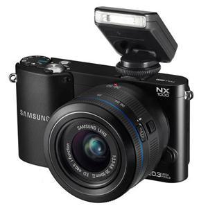SamsungNX1000