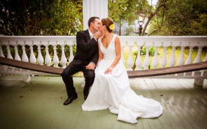 Charleston-Wedding-Photographers-10-77da4809b6