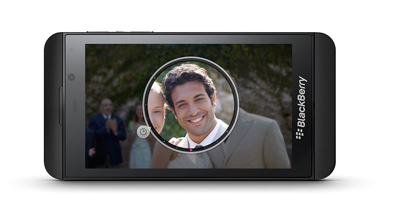 blackberry-z10-price-in-india-camera-scalado