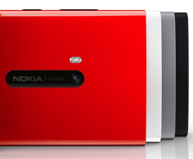 nokia-lumia-920-price-ois-camera